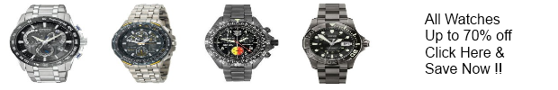 Amazon Best Selling Watches